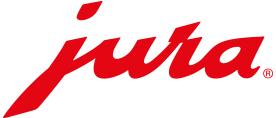Jura Online Brand Store