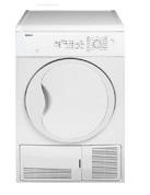 Sušičky prádla (32 produktů)
