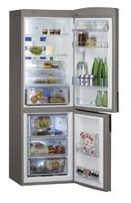 Chladničky (140 produktů)