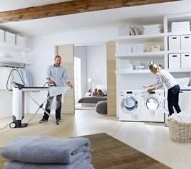 Automatické pračky (40 produktů)