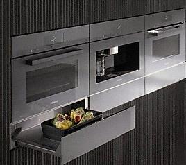 Nahřívače nádobí (5 produktů)