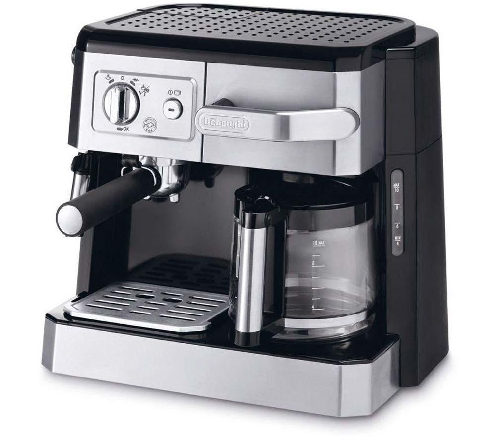 Kávovary (36 produktů)