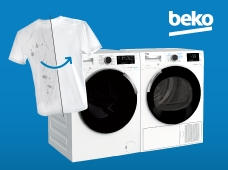 Praní a sušení prádla (21 produktů)