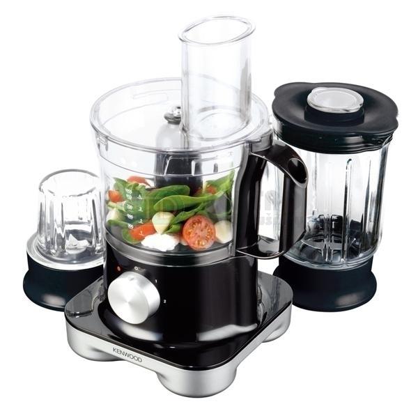 Mixery a šlehače (19 produktů)