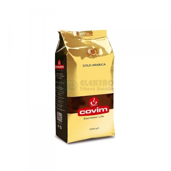 COVIM CAFÉ GOLD ARABICA