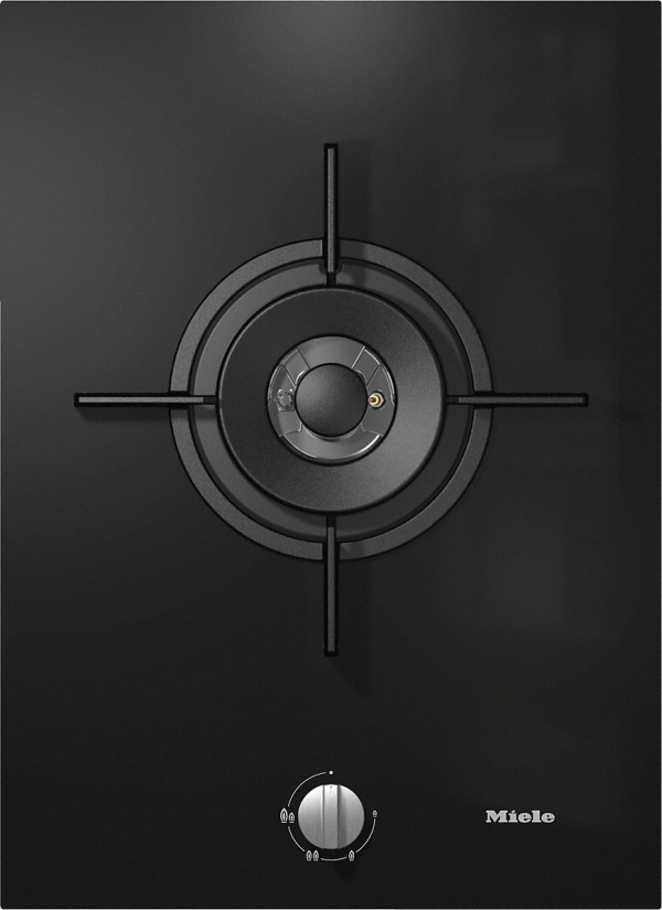 Miele  CS 7101 FL  Černá
