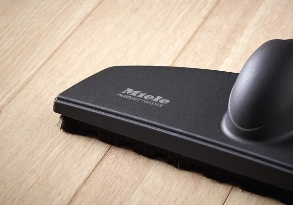 Miele  SBB 300-3 PQ Twister