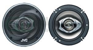 JVC CS-HX 636