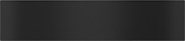 Miele  EVS 7010  Obsidian černá