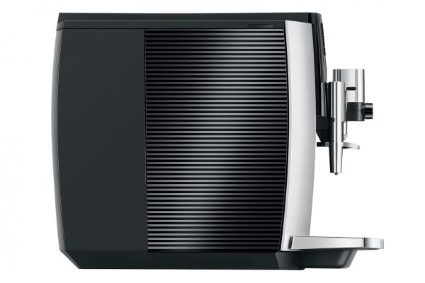 JURA E8 Platinum