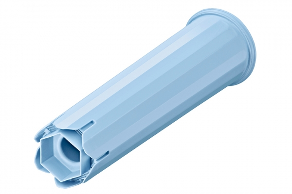 JURA Filtrační patrona CLARIS Blue