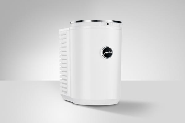 JURA Cool Control 1 l White