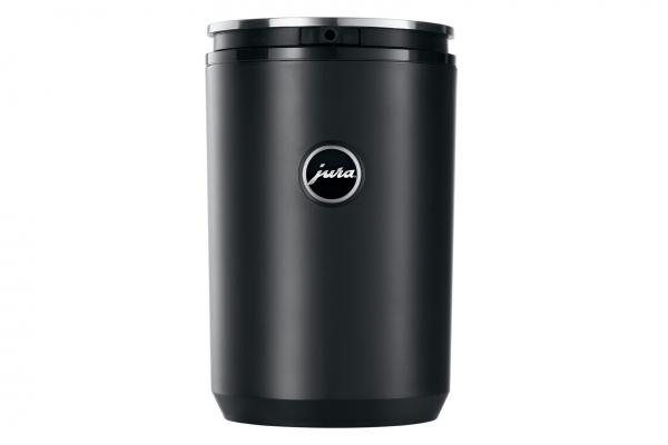 JURA Cool Control 1 l Black