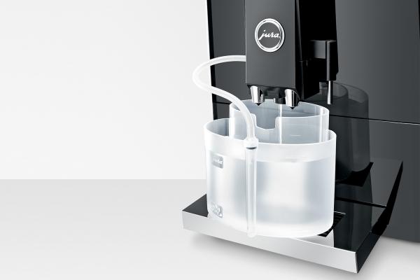 JURA Nádoba na čištění mléčného systému
