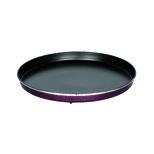 WHIRLPOOL Crisp talíř velký