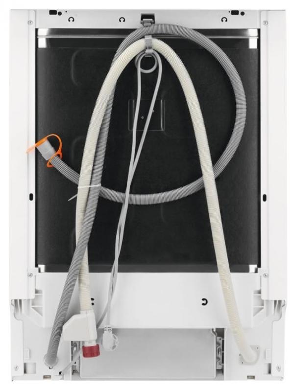 ELECTROLUX EEM48320L + SLEVA 1000,- Kč CASHBACK