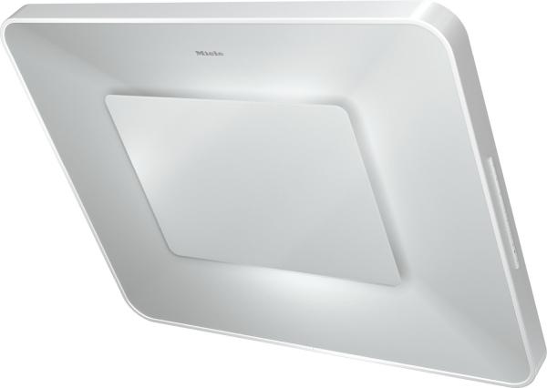 Miele  DA 6999 W Pearl