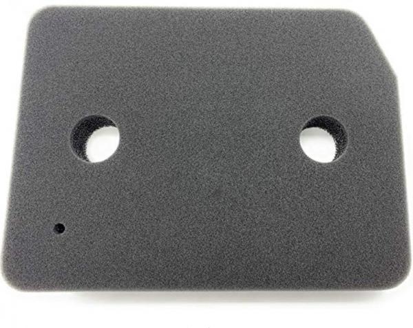 Originální filtr pro sušičku tepelného čerpadla Miele 9164761