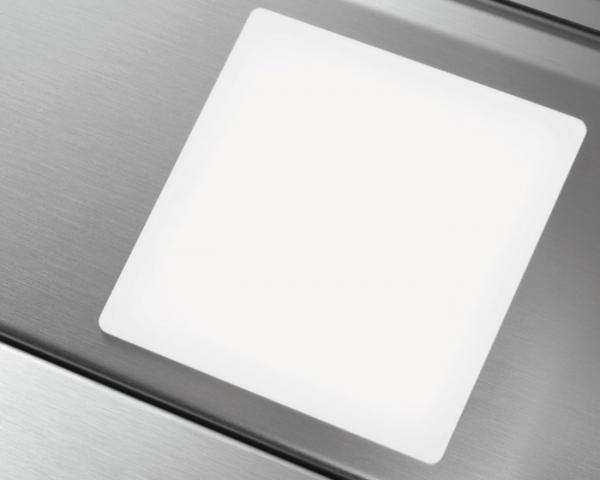 Electrolux EFF90560OX + SLEVA 1000,- Kč CASHBACK
