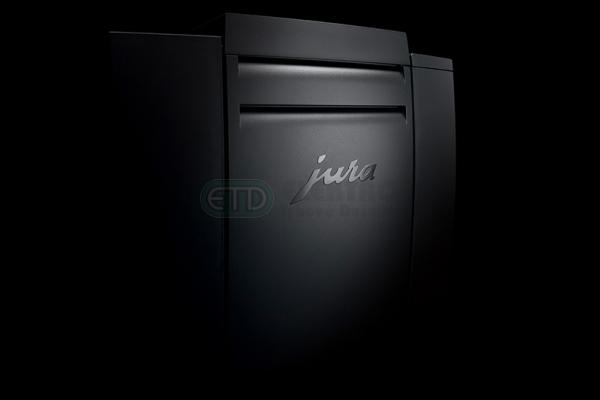 JURA E6 Platinum