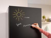 Blackboard edition