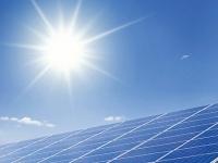 Solární úsporný