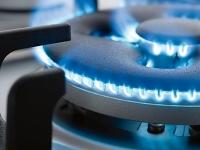 Plyn - efektivita a ekologie
