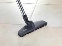 Miele  SBB 300-3 PQ Twister  - Kartáče na tvrdé podlahy