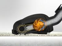 Turbokartáče