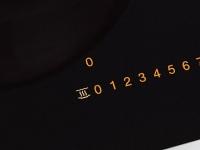 Miele  KM 6839-1  Černá  - Funkce udržování teploty