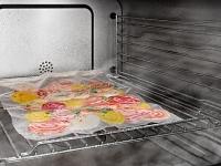 Příprava pokrmů metodou sous-vide