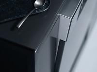 Miele  G 7310 SCi AutoDos  Nerez CleanSteel  - AutoOpen sušení*