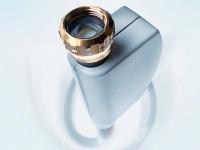 Miele  G 7310 SCi AutoDos  Nerez CleanSteel  - Záruka ochrany proti škodám způsobeným vodou*