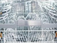 Miele  G 7310 SCi AutoDos  Nerez CleanSteel  - IntenseZone
