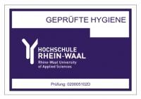 Testovaná hygiena