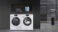 MIELE TWD360WP -  Wash2Dry