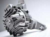 ProfiEco motor