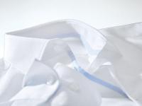 Miele  WEI875 WPS PWash&TDos&9kg  Lotosově bílá  - Košile