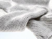 Miele  WEI875 WPS PWash&TDos&9kg  Lotosově bílá  - vlna