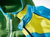 Miele  WEI875 WPS PWash&TDos&9kg  Lotosově bílá  - Sportovní prádlo
