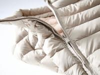 Miele  WEI875 WPS PWash&TDos&9kg  Lotosově bílá  - Peří/péřové přikrývky