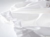 Miele  WEI875 WPS PWash&TDos&9kg  Lotosově bílá  - Záclony
