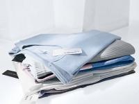 Miele  WEI875 WPS PWash&TDos&9kg  Lotosově bílá  - Nové textilie