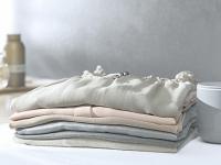 Jemné prádlo