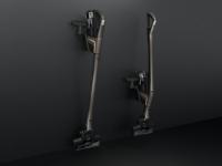 MIELE Triflex HX1 Runner - SMUL5 - Flexibilní koncepce nabíjení