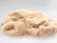 WoolCare – ochrana vláken