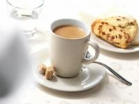 Miele  CM 5510 Silence  Zlatorůžová PearlFinish  - Velká káva