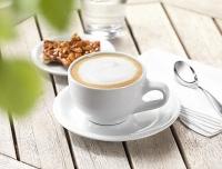 Miele  CM 6360 MilkPerfection  Obsidian černá Bronzová PearlFinish  - Cappuccino Italiano