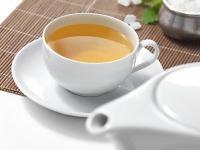 Miele  CM 6360 MilkPerfection  Obsidian černá Bronzová PearlFinish  - Zelený čaj