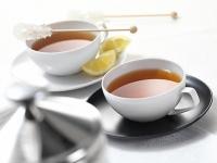 Miele  CM 6360 MilkPerfection  Obsidian černá Bronzová PearlFinish  - Černý čaj